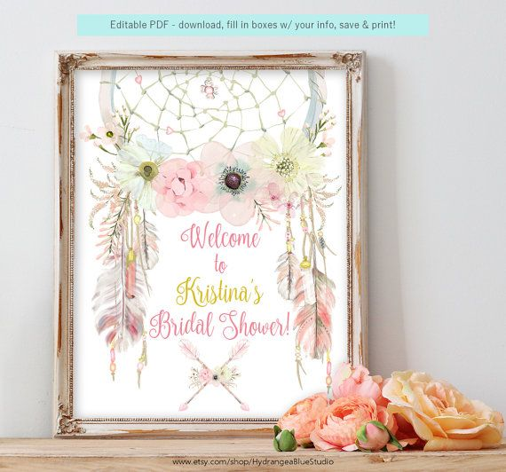 1000+ Ideas About Welcome Gifts On Pinterest