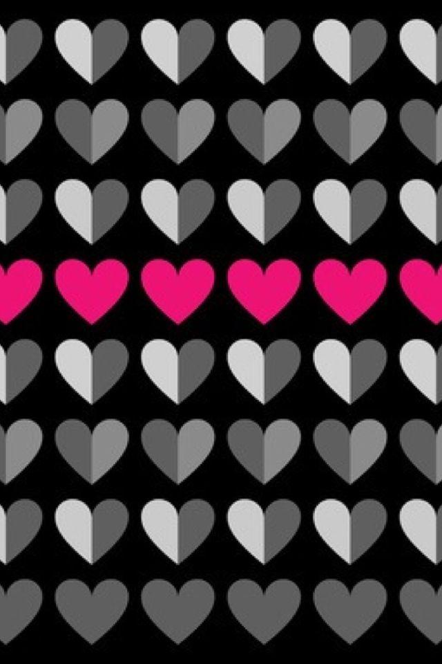 valentine note 2 wattpad