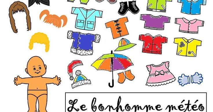 Blog pour partager mon travail de professeur des écoles en maternelle (PS MS GS) et remplaçante (TRB)