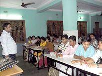 Education Activity