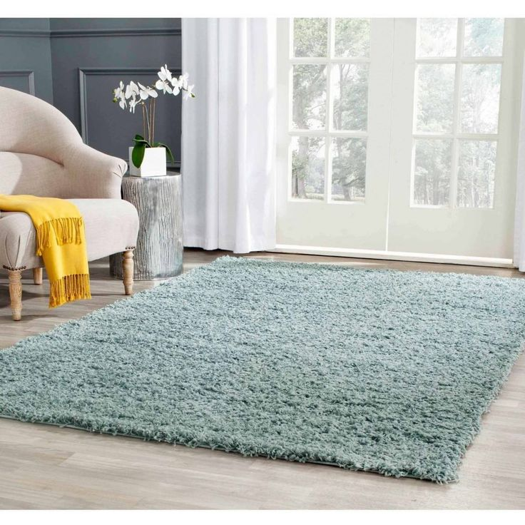 Area Rugs:Awesome Beautiful Teal Area Rug Safavieh Athens Power Loomed Shag Available In Multiple Colors And Sizes Amazing Admirable Stylish Surprising Te Ideal Tags Black White Zebra Magnificent 5x7 shag rug