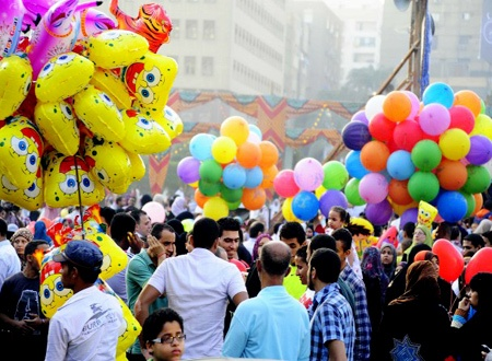 Beautiful Jordan Eid Al-Fitr Decorations - 5968b5377efa094c0d63f4bfac556e34--eid-al-fitr-balloon  Snapshot_801664 .jpg