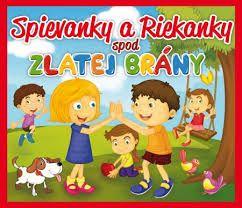 http://m.bublinka-baby-plavanie.webnode.sk/pesnicky-a-riekanky/#!