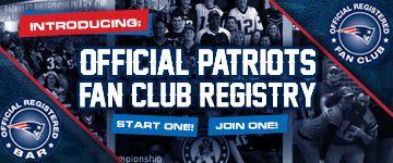 2015 Schedule & Stats   New England Patriots