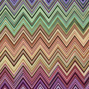 Missoni pattern google search zoe pinterest home cushions and google - Missoni tissu ameublement ...