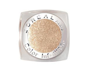 L'Oreal Paris - hourglas beige