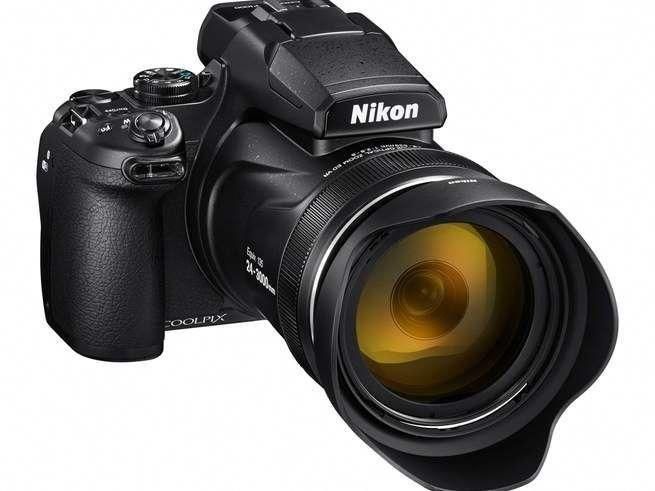 Photo Scanner Software Photo Scanner Epson V800 Camerageek Cameragear Photoscanner Digital Camera Nikon Coolpix Coolpix