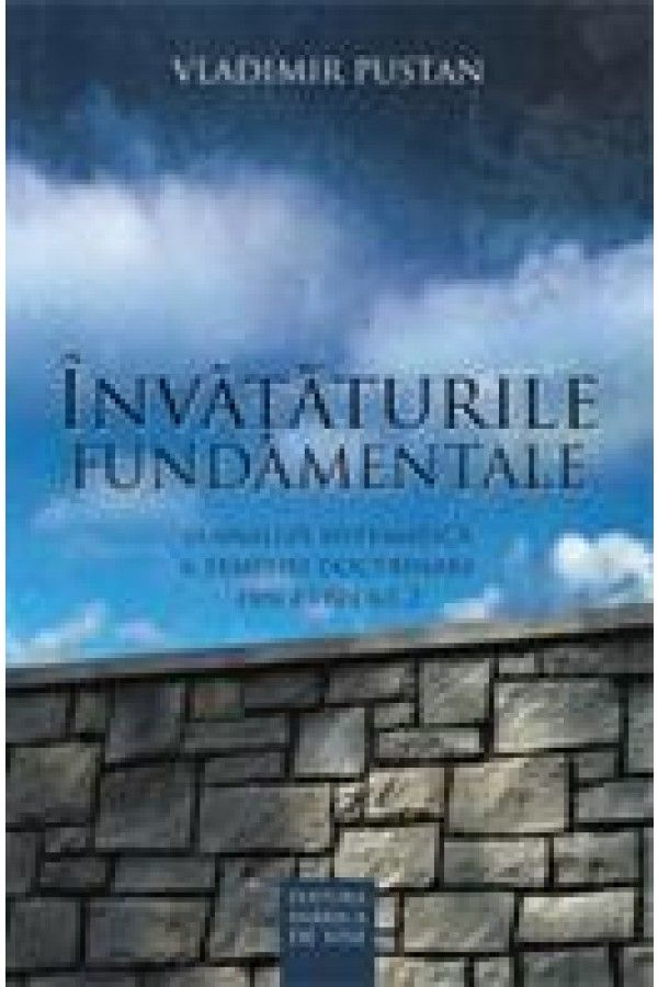 Invataturile Fundamentale