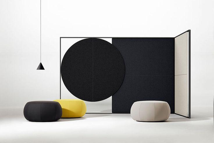Acoustique: Comment améliorer notre confort grâce au Design?