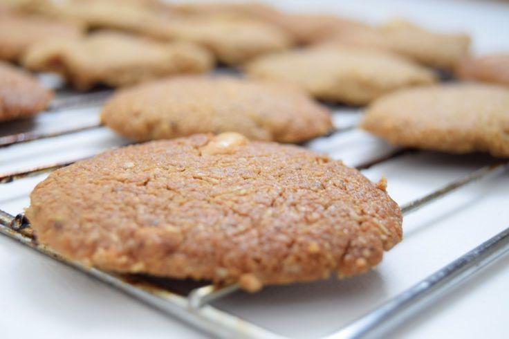 close-up-pinda-koekjes