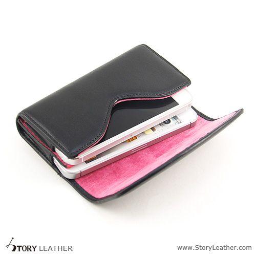 uk availability 5aa17 46c22 Double Decker | Christmas | Phone holster, Custom made phone cases ...