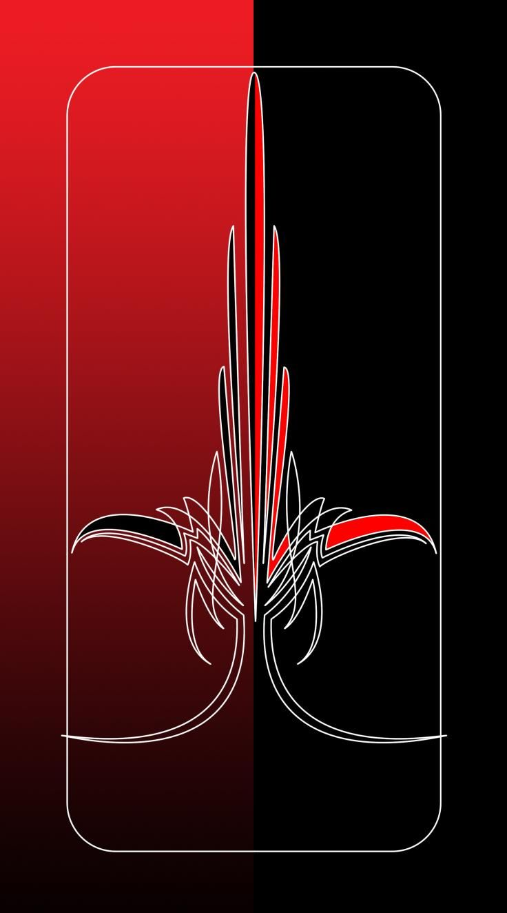 Custom Large Pinstriping Decals Make A Decal ...