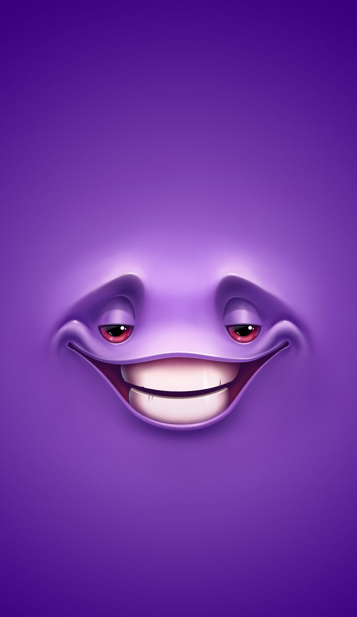 Cute Cartoon Face Wallpapers Say Cheese Funny Wallpapers Crazy Wallpaper Emoji
