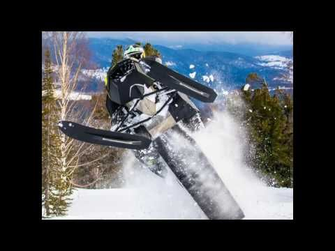 (adsbygoogle = window.adsbygoogle || []).push();       (adsbygoogle = window.adsbygoogle || []).push();  source buy the best snowmobiles in canada – кратко о Ski-Doo Summit 850 E-Tec #Snowmobiles #Canada #buy