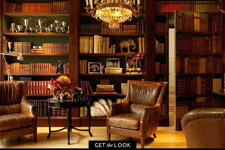 Designer Interiors Bloomington Il