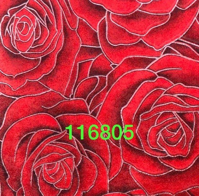Wallpaper Hp Bunga Mawar