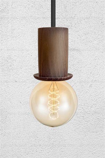 Little mr Bulb