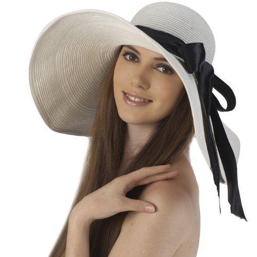1000 ideas about floppy sun hats on