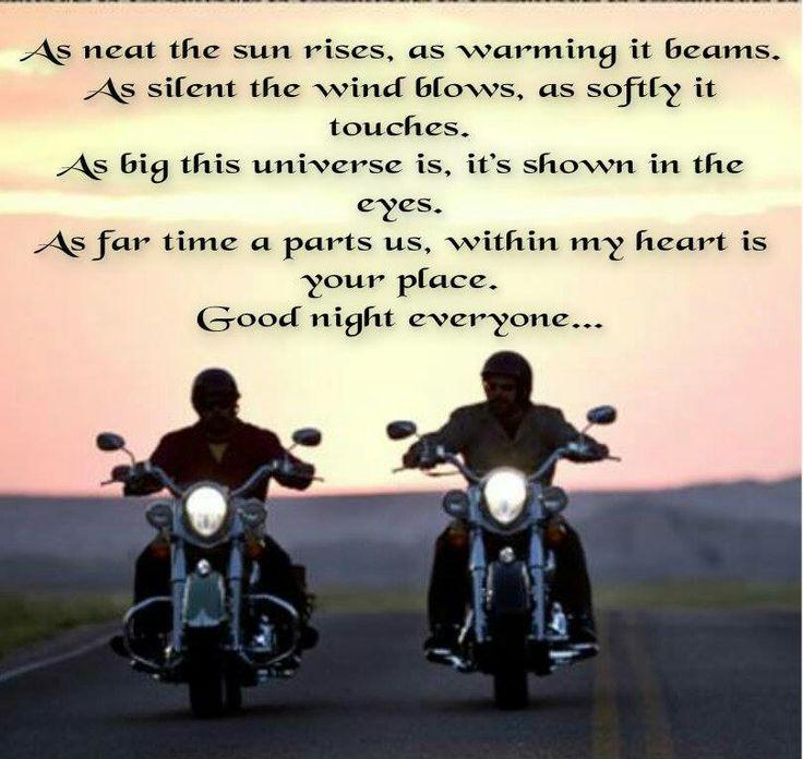 Freedom Harley Davidson >> Motor cycle good night   Motorcycles   Pinterest   Night ...