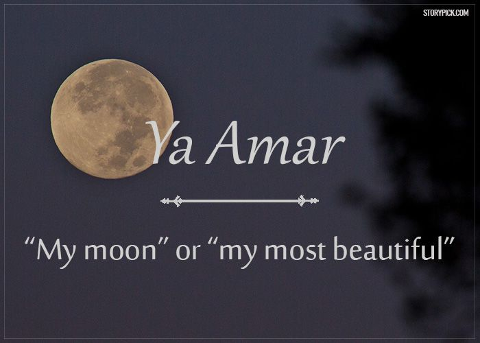 Beautiful Arabic Words Thatll Make You Fall In Love With The Language Words Pinterest Words Beautiful Arabic Words And Beautiful Words