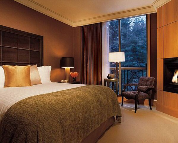 Bedroom Decorating Ideas Earth Tones 18 best bedroom images on pinterest | bedroom designs, bedroom