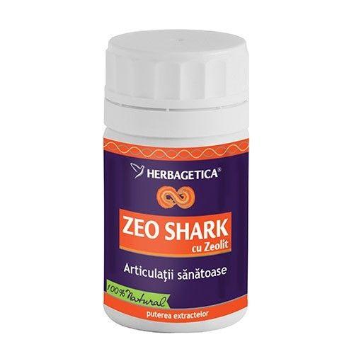 Zeo Shark Herbagetica  http://herbashop.ro/zeo-shark
