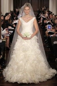 1182 best images about best wedding dresses from top bridal designers on pinterest vera wang wedding dresses wedding dress 2013 and dress wedding