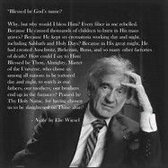 Image result for night by elie wiesel