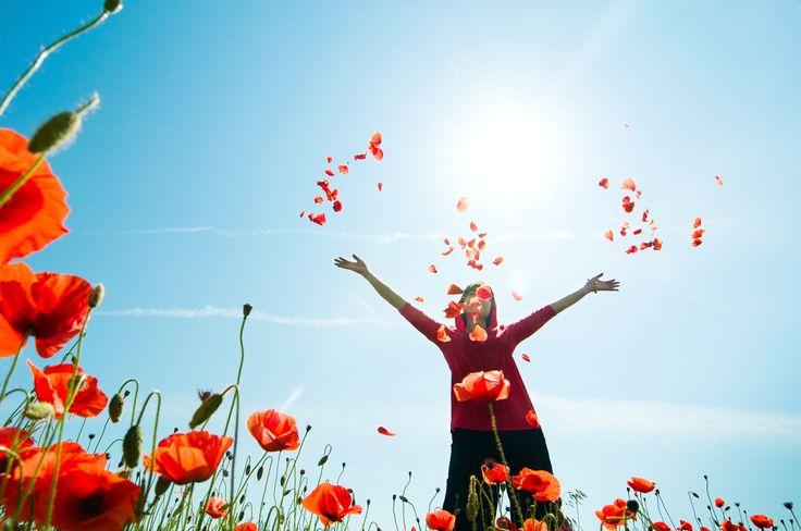 Zelfvertrouwen, wat is dat precies? Het woord zegt het eigenlijk al: Zelfvertrouwen is het geloof dat je hebt in je eigen kunnen; het vertrouwen dat je op eigen kracht vooruit kankomen in het leve...