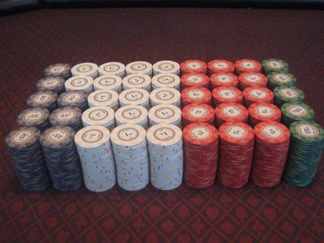 More Venerati Poker Chips Games Of Skill Pinterest