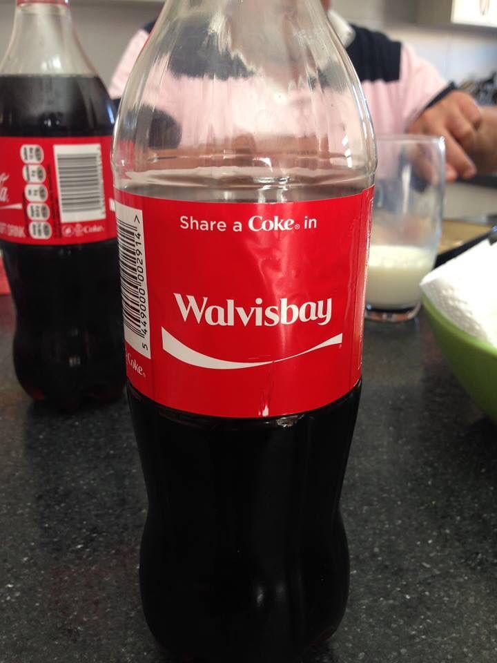 Walvisbay