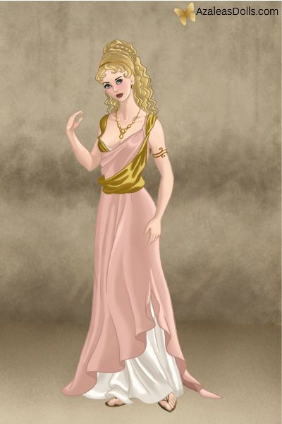 hera the greek goddess Here is a list of top 10 ancient greek goddesses  hera was snobby in greek myths and athena was not the goddess of war, enyo is athena is goddess of war strategy .
