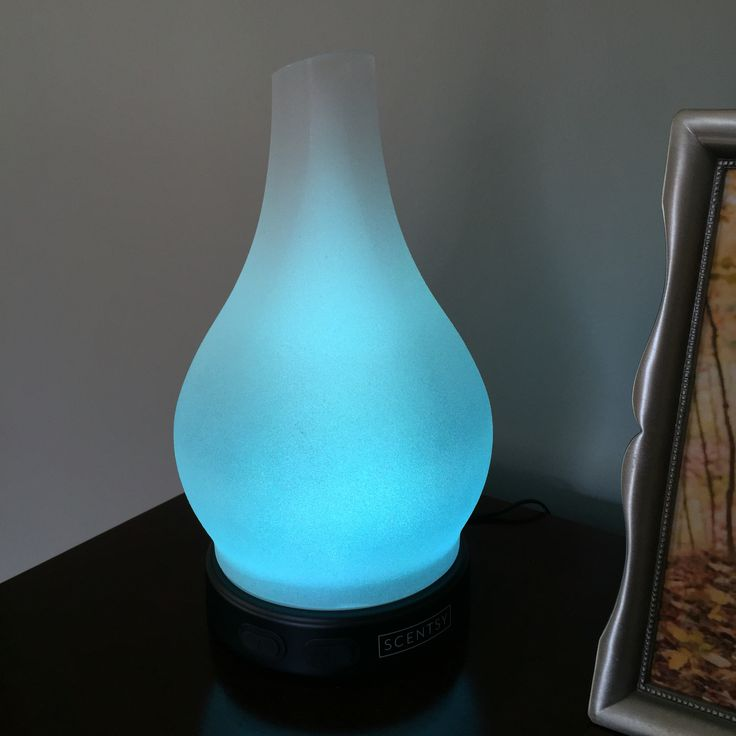Walmart Electric Oil Diffuser ~ Best images about scentsy http jenmontagu