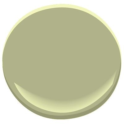 787 Best Images About Benjamin Moore Colors On Pinterest