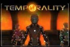 Download .Apk Game - PROJECT TEMPORALITY - http://apkgamescrak.com/project-temporality/