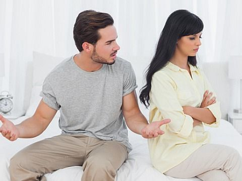 Where Is This Going? 4 Guaranteed Ways To Ruin Your Relationship