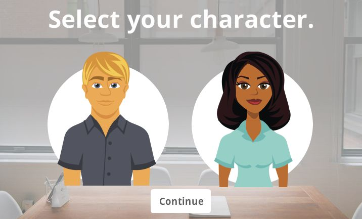 Allow Learners to Choose an Avatar Using One Variable (With Video!) - E-Learning Heroes