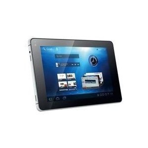 REview Huawei S7 Mediapad , 7 Zoll Tablet incl. 3G Android 3.2 (Honeycomb) - HUAWEI BEST REVIEW