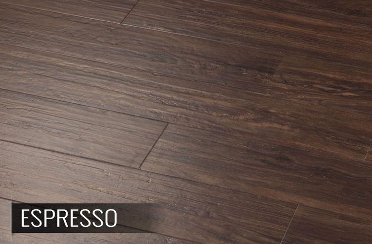 loose vinyl flooring