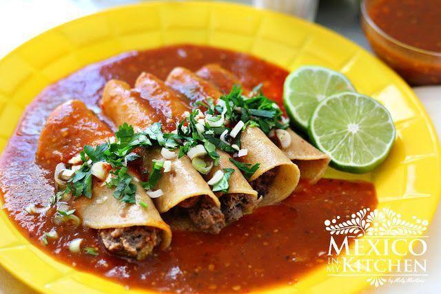 Tacos Tlaquepaque Recipe Mexican Food Recipes Quick And Easy Recipe Mexican Food Recipes Mexican Food Recipes Authentic Mexican Dinner