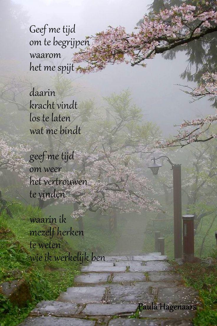 Bekende Citaten Natuur : Beste afbeeldingen van mijn spirituele gedichten