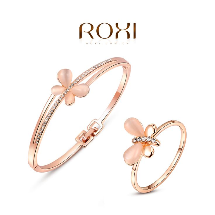 Find More Jewelry Sets Information about Gold plated Jewelry Sets ROXI 18k gold ladies earrings & necklaces fashion jewelry for women wedding/ engagement/ party jewelry,High Quality jewelry trendy,China jewelry jewelry boxes Suppliers, Cheap jewelry gift from Little Sunny home on Aliexpress.com
