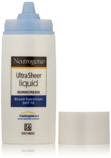 9 Best Sunscreens To Wear Under Makeup Because Your Skin Deserves It Every Day