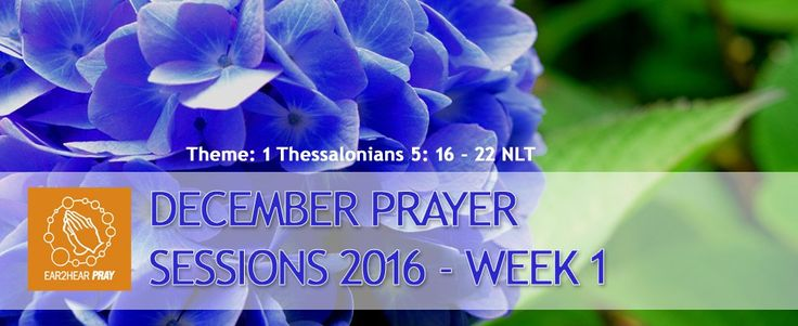 prayer-sessions-dec-2016-w1-copy