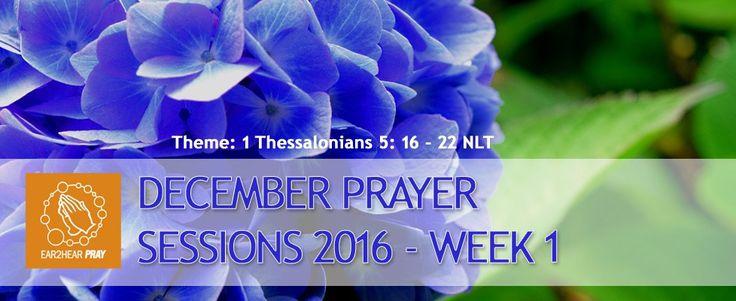 prayer-sessions-dec-2016-w1-copy