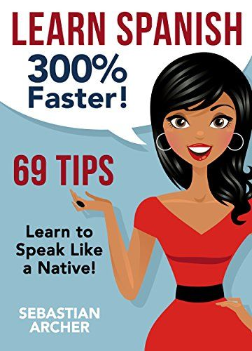 1013 best spanish for beginners images on pinterest learn home study spanish fandeluxe Image collections