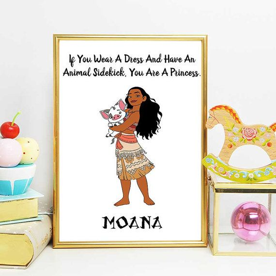 160 best images about disney printables on pinterest disney valentine day cards and moana disney
