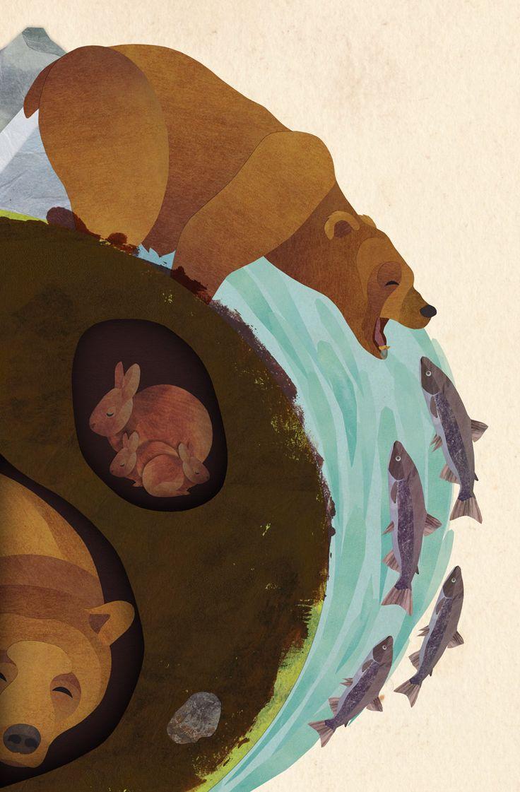 Jonathan-Woodward-Studio-Grizzly-Bear-Crop3