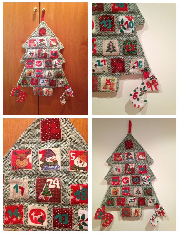 Calendari advent, http://4racons.files.wordpress.com/2012/11/imagen-3.png
