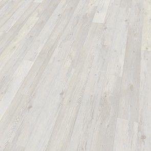 Mflor 25-05 Oak Authentic Plank + Lumi 81017